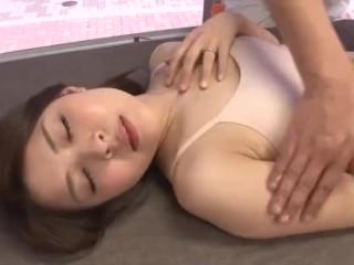 MM号【極上美人限定】aphrodisiac エステin池袋 2